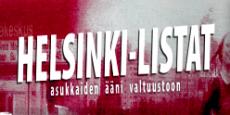 Valtuustoryhmän avoin budjettikokous 16.10.