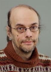 Jarmo Asnabrygg
