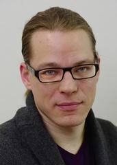Kalle Herberg