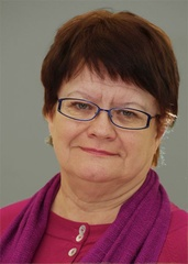 Hannele Salava