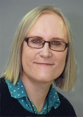 Stacy Siivonen