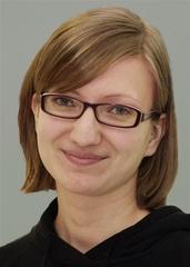 Anna-Mili Tölkkö