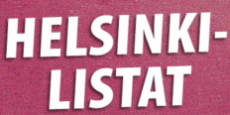 helsinki-listat banneri