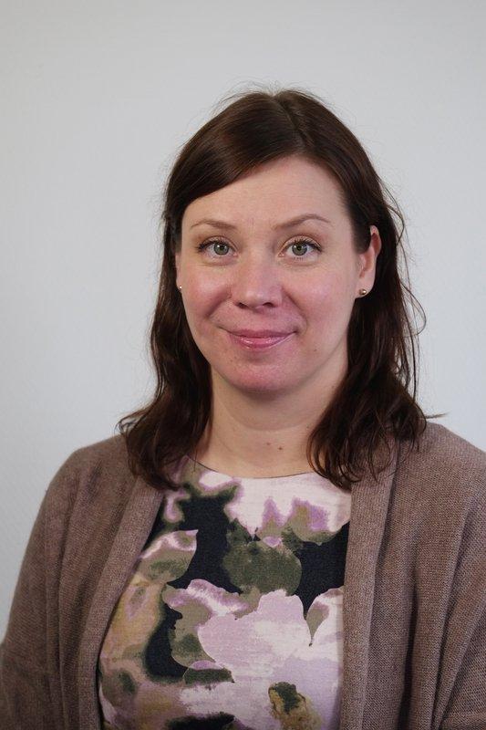 Pia Honkanen