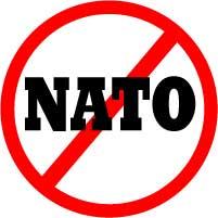 Toisen maailmansodan opetukset eivät saa unohtua – Suomi irti Naton isäntämaasopimuksesta