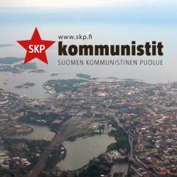 Helsingissä on testattu uusia osallistuvan demokratian muotoja kaupungin demokratiapilotissa muutamia vuosia sitten. SKP:n Helsingin piirijärjestön mielestä näistä kokeiluista olisi pitänyt tehdä johtopäätöksiä, ja kehittää lähidemokratiaa. Nyt johtamisjärjestelmän uudistukseen ei kirjattu mitään toimenpiteitä asukkaiden vallan lisäämiseksi esimerkiksi osallistuvan budjetoinnin tai paikallisten aluefoorumien avulla. Vaadimme Helsinkiin alueellisia demokratiaelimiä, joilla on myös alueellista päätösvaltaa.