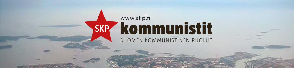 SKP Helsinki