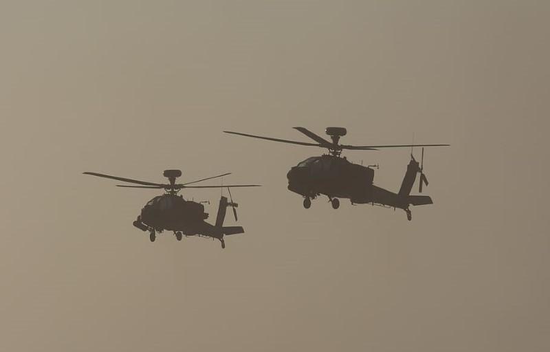 Afganistanin sodan opetus Suomelle: Irti USA:n ja Naton kumppanuudesta
